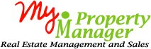 My Property Manager-